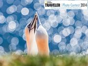 NG Traveler Photo Contest 2014  (part 5)