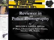 56502760-Reviewer-in-Police-Photography
