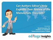 can-authors-editors-help-expedite-peer-review-of-the-manuscripts-they-