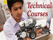 Diploma in automobile engineering in dubai, Ghaziabad,Delhi,Mumbai,Che