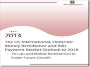 US Remittance Market Research Report: Ken Research