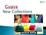 Bags Online Shopping ,Hobo Bags, Sling Bags, Leather bags.