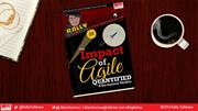 Impact of Agile Quantified - A De-Mystery Thriller
