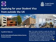 Applying_for_visa_from_outside_UK_05