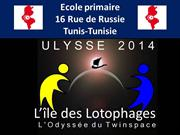 l'ile des lotophages (document final)