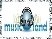 Musicoland - Music Production