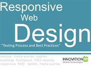 Responsive Web Design_InnovationM