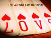the_cat_who_lost_her_ring_ (2)