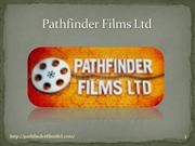 independent film association-pathfinderfilmsltd.com