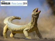 NG Traveler Photo Contest 2014 (part 6)