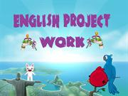 DILEEP CLASS9 ENGLISH PPT