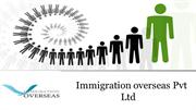 Immigration in  Australia | Australia visa services