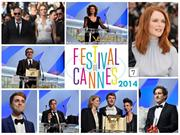 Cannes Film Festival 2014  (7)
