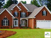 Helpful Tips in Choosing a New Cumberland Real Estate Agent