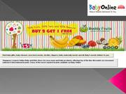 Baby Online- Singapore baby online store