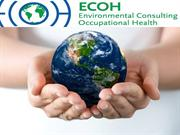 Occupational Health & Safety Programs and Services Canada