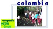 Colombia May 2014