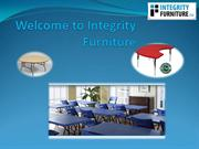 Integrity Furniture