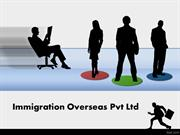 Australia skilled immigration | Australia jobs