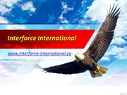 PPT-Interforce-International