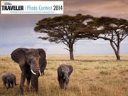 NG Traveler Photo Contest 2014 (part 7)