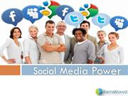 Power Of Social Media In Crowdfunding Campaign Promotions