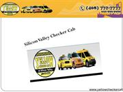 Yellow Checker Cab Company
