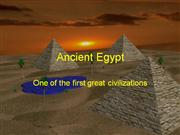 ancient_egypt2