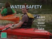 Drivers_Ed_Water_Safety_PowerPoint_final-2