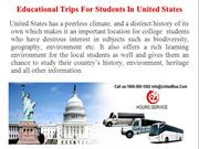 Bachelor Party Bus Rental Services In Washington