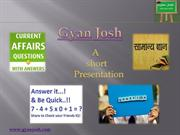 Study Material for SSC and Aptitude Test Online Free