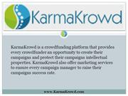 Importance of Intellectual Property Rights in Crowdfunding Campaigns