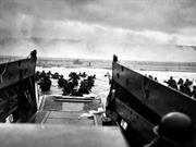 6 June 2014_ 70th anniversary of D-Day