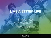 5LINX-Business-Opportunity-Presentation_en2