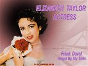 Elizabeth Taylor Actress_Cl (Tle)..2
