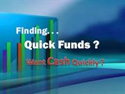Payday Loans Quebec