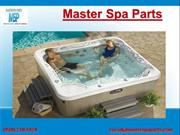 How to Clean the Jets in a Spa