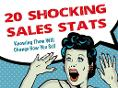 20+Shocking+Sales+Stats