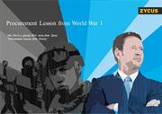 Procurement-Lessons-from-World-War-I