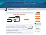 Contract Guardian-Contract management Software - Offers A Business-Cla