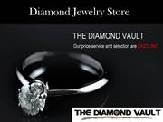 Diamond Jewelry Store Arizona