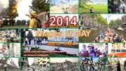 2014_Images of MAY -May 15_May 31