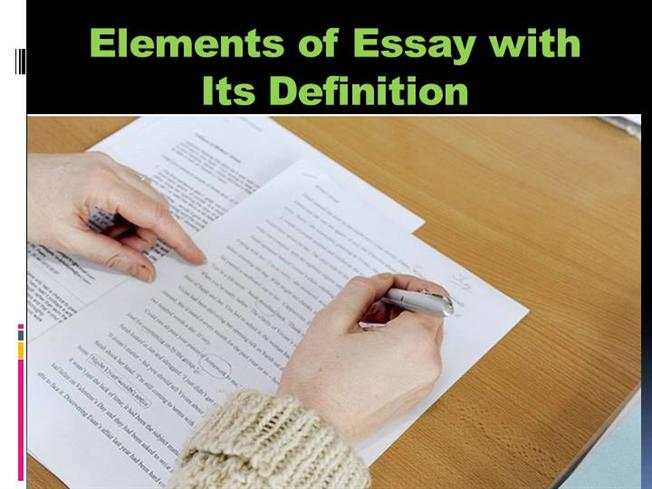 Essay About Mother Tongue  High School Narrative Essay also Examples Of Thesis Statements For Expository Essays  Example Of Thesis Statement For Essay