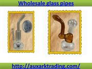 Wholesale bongs