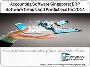 How can an ERP Software benefit the Distribution Industry