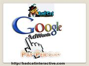 PPC Advertising a Paid Search Marketing
