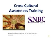 Intro-to-Cross-Cultural-Awareness
