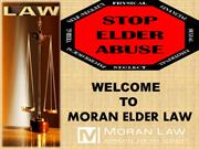 Skilled or experienced nursing home abuse attorney in Los Angeles