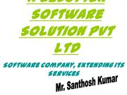 MLM Software, Hr  Payroll Software, TDS Software,  Rd Fd Software, Net