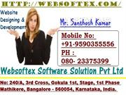 MLM Software, RD FD Software, Chit Fund Software, Billing Software, Ba
